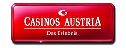 casag-logo_2014_ganz_icv2