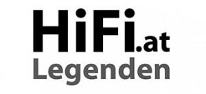 HiFi-Legenden-Logo-340-156-300x137