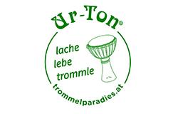 urton_logo_badwaltersdorf