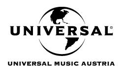 UMA_Logo_Vektor