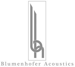 Logo_V_ienna