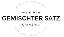 gemischter-satz_logo