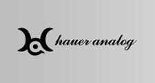 hauer-analog_logo