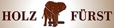holz-fuerst_logo