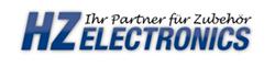 hz-electronics_logo