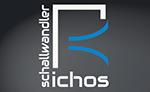 ichos_logo_n