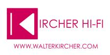kircher-hifi_logo