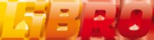 logo_libro_032013 Kopie