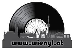 wienyl-logo2
