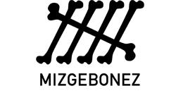 MZGBZ_Logo_AR