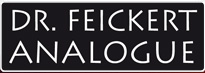 dr_feickert_logo_oben_links