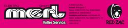 merl-logo 1