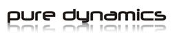 puredynamicsLogo