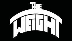 theweightlogo