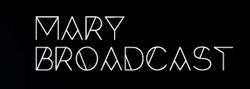 logo_mary_broadcast