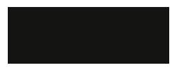 Mint_Logo_2015_pos_neg