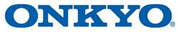 Onkyo Logo Blue