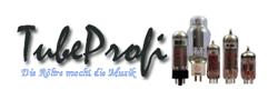 Tubeprofi_logo