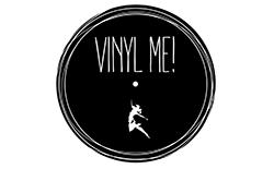 vinylart_logo