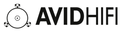 avid_hifi_logo