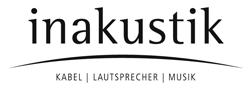 inakustik_Logo_black