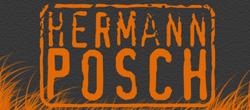 Posch_Logo