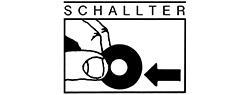 schallter_logo_neu