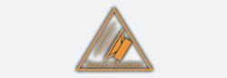 SoundmasterLogo