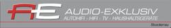 audioexklusiv