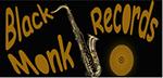 Monk-logo