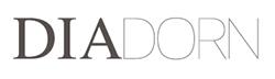 Diadorn_logo