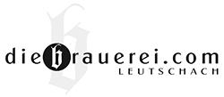 leutschachLogo