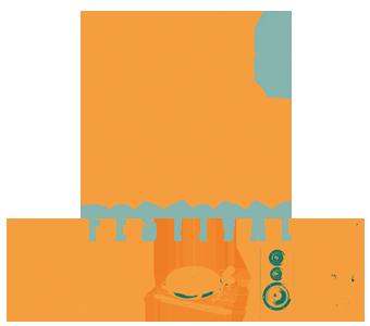 Vinyl & Music Festival