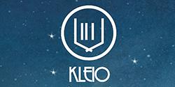 kleio-logo-750