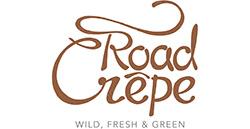 road-crepe-logo-rgb