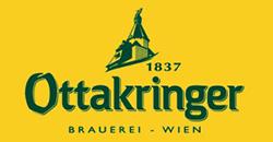 ottakringer-logo-gelb