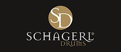 sd_drums_logo_w_2
