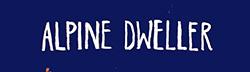 alpinedweller_vinylartwork-by-annadopler_300dpi
