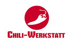 chili-werkstattlogo