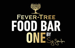 food-bar-one-logo