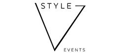 Logo_v_style