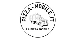 pizza_mobile_logo
