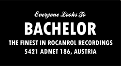bchelor-logo