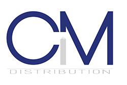 cmi-logo-blau-jpeg