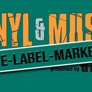 indie-label-market
