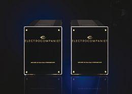 electrocompanied-classic_aw180