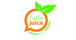 hello-juice-logo