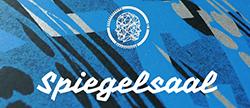 spiegelsaal-logo