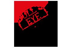 bullseye_stamp-logo