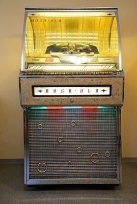 musicbox-2